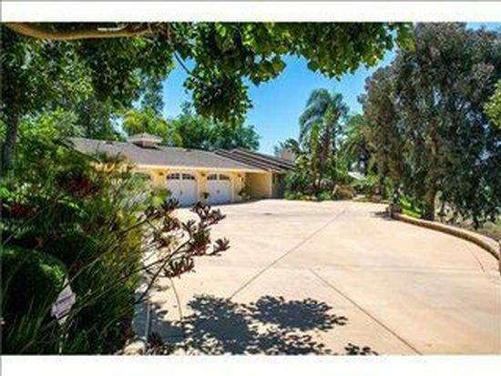 14783 Cool Valley Ranch Rd, Valley Center, CA 92082