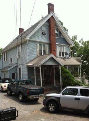 119 W Highland Ave, Melrose, MA 02176