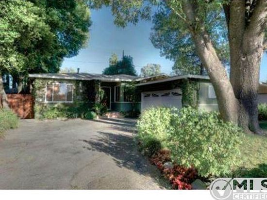 5634 Ponce Ave, Woodland Hills, CA 91367