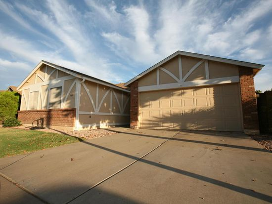 6335 E Brown Rd UNIT 1081, Mesa, AZ 85205