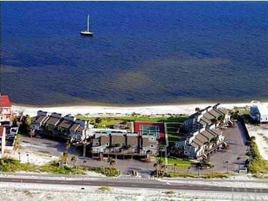 1350 Fort Pickens Rd APT 21, Pensacola Beach, FL 32561