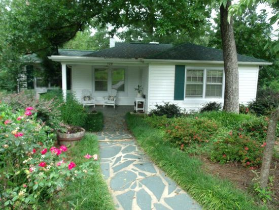 528 Willson St, Greenwood, SC 29649