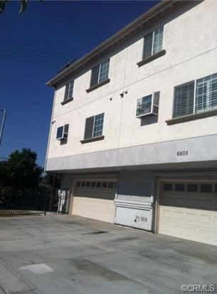 6605 Lemp Ave UNIT 1, North Hollywood, CA 91606