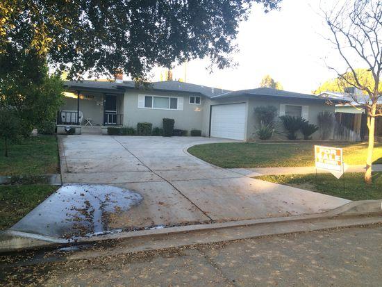1419 Stillman Ave, Redlands, CA 92374