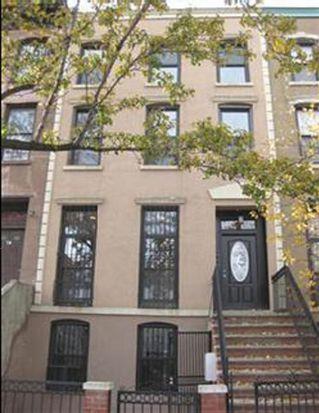 74 Ryerson St, Brooklyn, NY 11205
