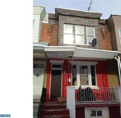 3528 Joyce St, Philadelphia, PA 19134