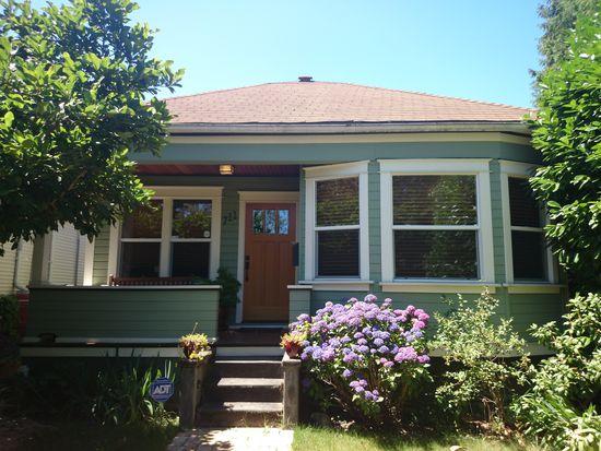 711 27th Ave, Seattle, WA 98122