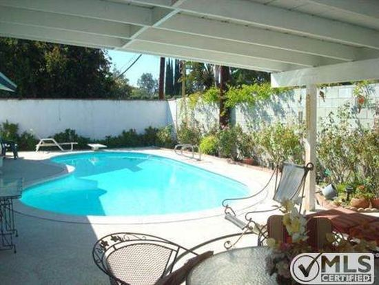 20835 Martha St, Woodland Hills, CA 91367