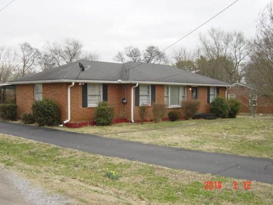 615 Gibson Dr, Madison, TN 37115
