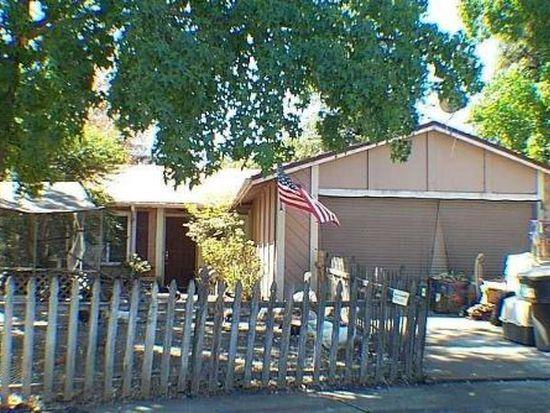 5244 Turret Ct, Sacramento, CA 95842
