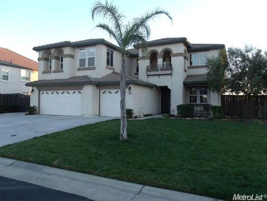 33329 Pintail St, Woodland, CA 95695