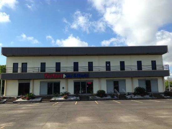 14360 Chef Menteur Hwy, New Orleans, LA 70129