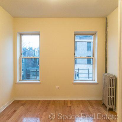 386 Prospect Pl APT 2R, Brooklyn, NY 11238