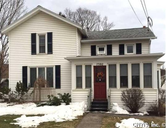 7392 State Route 20, Madison, NY 13402