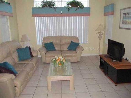2774 Sun Key Pl, Kissimmee, FL 34747