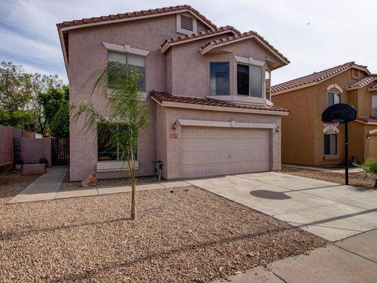 915 E Ross Ave, Phoenix, AZ 85024