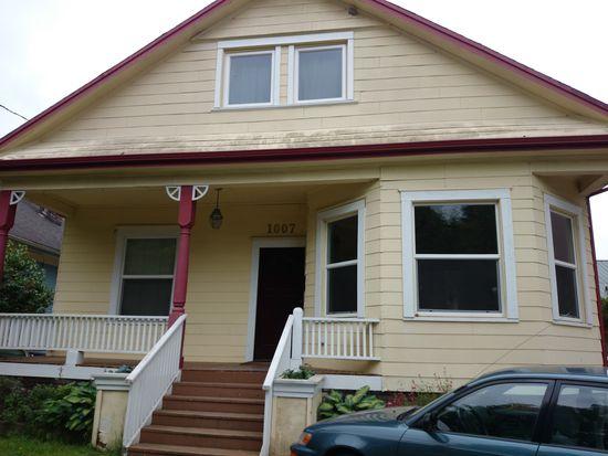 1007 E Republican St, Seattle, WA 98102