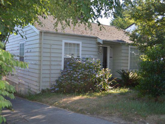 1731 NE 88th St, Seattle, WA 98115