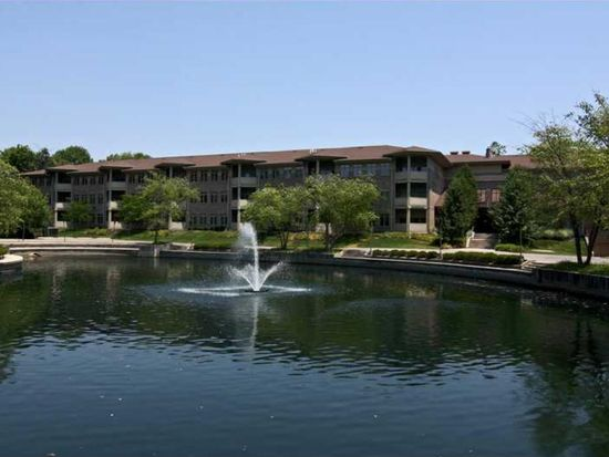 8555 One West Dr # 310, Indianapolis, IN 46260