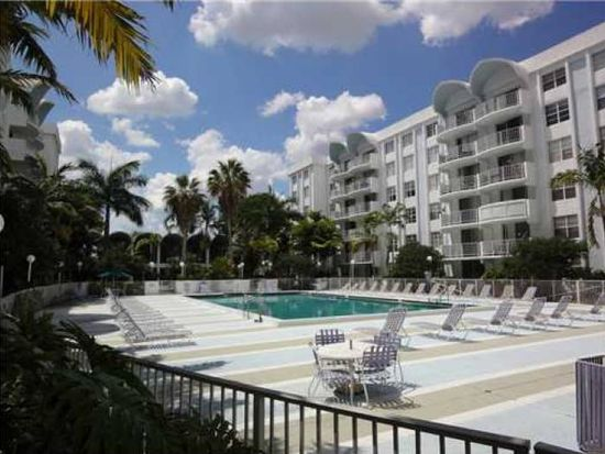 492 NW 165th Street Rd APT C316, Miami, FL 33169