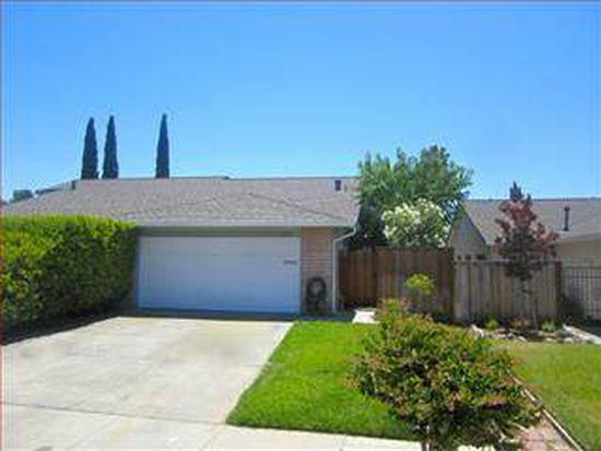 3428 Waterman Ct # A-26, San Jose, CA 95127