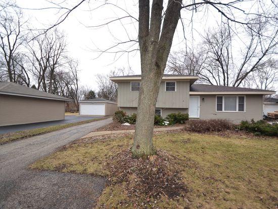 117 Iris Rd, Darien, IL 60561