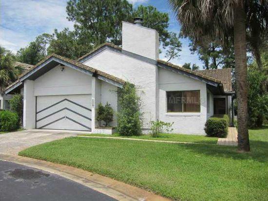 4004 Golfside Dr, Orlando, FL 32808
