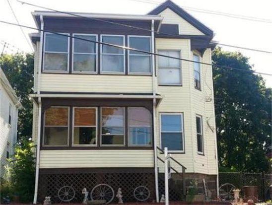11 Pierce Ave, Beverly, MA 01915
