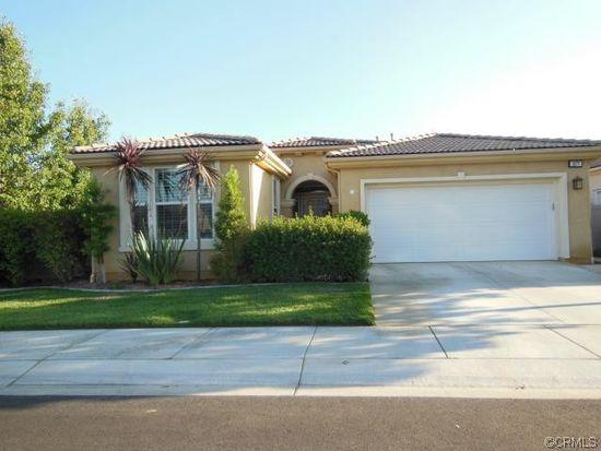 1577 Dewey Crk, Beaumont, CA 92223