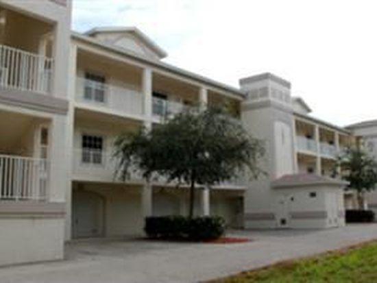 12072 Terraverde Ct APT 3, Fort Myers, FL 33908