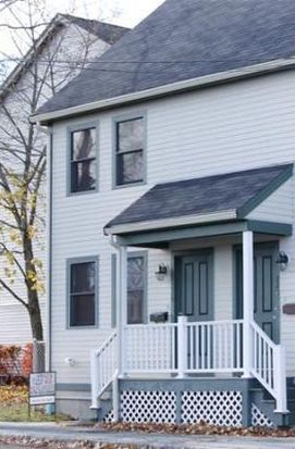 226 Suffolk St UNIT 226, Lowell, MA 01854