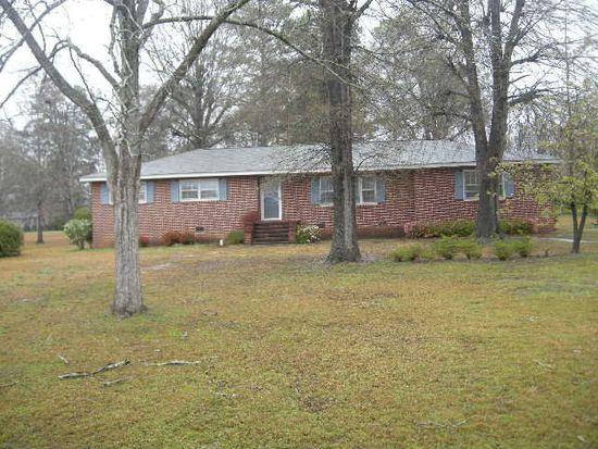 113 Snyder Rd, Greenwood, SC 29646