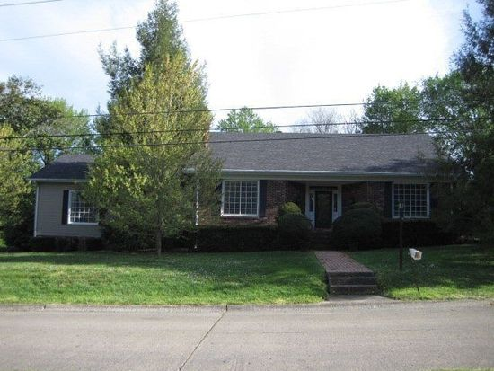 118 St Marys Ct, Glasgow, KY 42141
