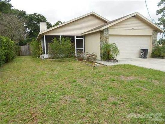 300 Oakwood Blvd, Oldsmar, FL 34677