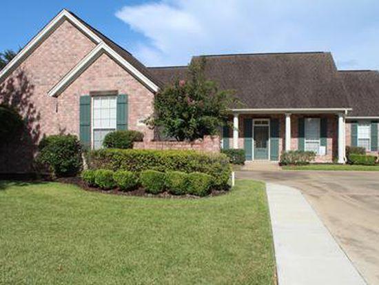 3550 Charleston Ln, Beaumont, TX 77706