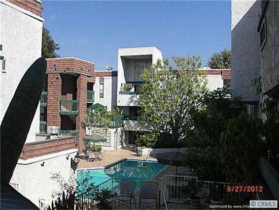 355 S Los Robles Ave UNIT 211, Pasadena, CA 91101