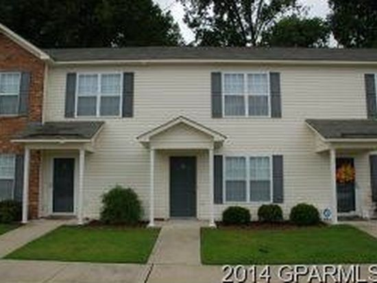 4222 Dudleys Grant Dr APT H, Winterville, NC 28590