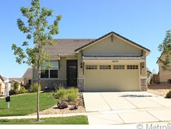 16232 Red Mountain Way, Broomfield, CO 80023