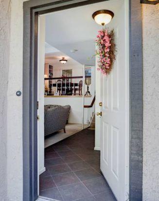 1485 Locust St APT 2, Pasadena, CA 91106