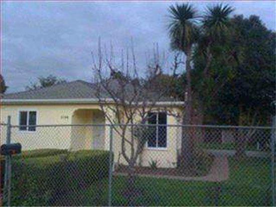 2100 Lincoln St, East Palo Alto, CA 94303
