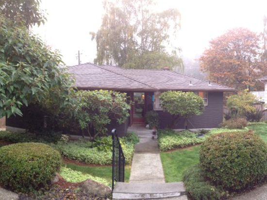 7755 46th Ave SW, Seattle, WA 98136