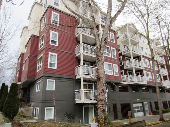 2805 NE 125th St APT 206, Seattle, WA 98125