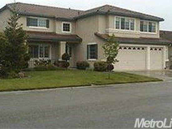 6344 Brook Hollow Cir, Stockton, CA 95219