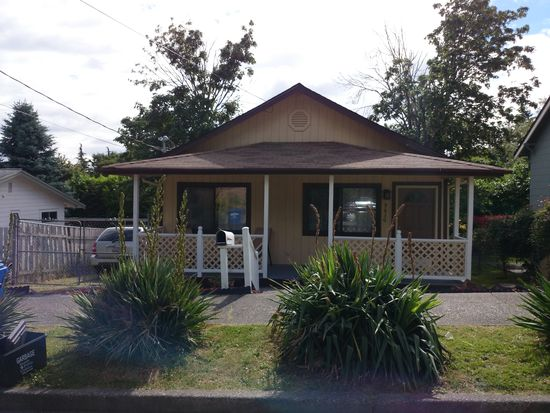 9630 56th Ave S, Seattle, WA 98118
