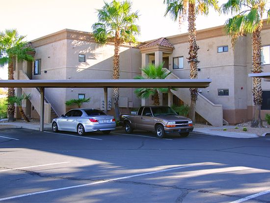 10401 N Saguaro Blvd APT 228, Fountain Hills, AZ 85268