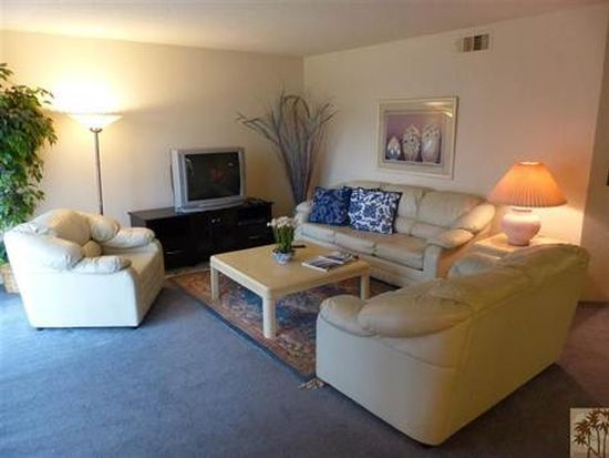 35200 Cathedral Canyon Dr UNIT 122, Cathedral City, CA 92234