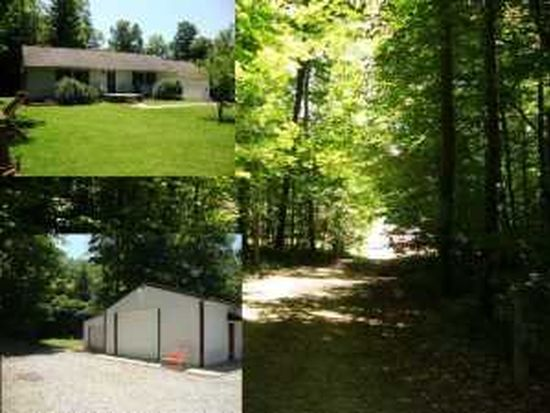 16860 Murray Rd, Mount Vernon, OH 43050