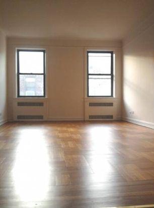 1600 Ocean Pkwy APT 1K, Brooklyn, NY 11230