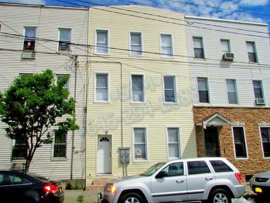 443 Liberty Ave, Brooklyn, NY 11207