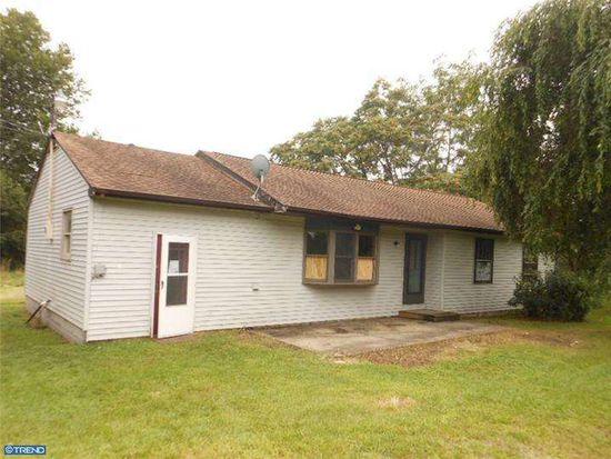 26 Marburger Rd, Oley, PA 19547